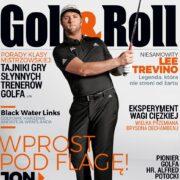 Redakcja Golf&Roll