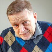 Krzysztof Rawa