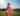 Adrian Meronk wystąpi w US Open